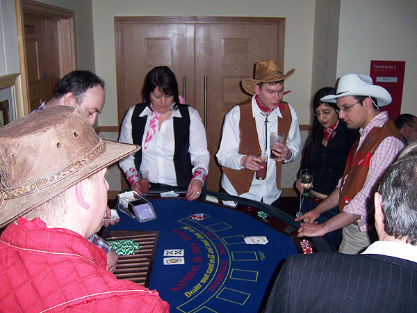 Image result for Excellent Casino party